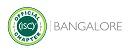 (ISC)² Bangalore Chapter
